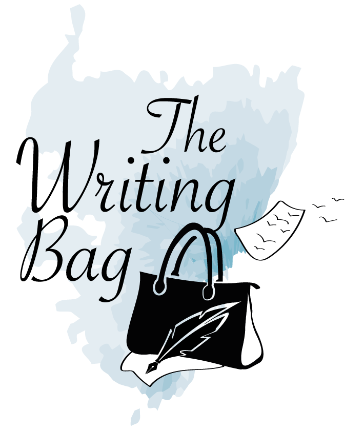 The Writing Bag