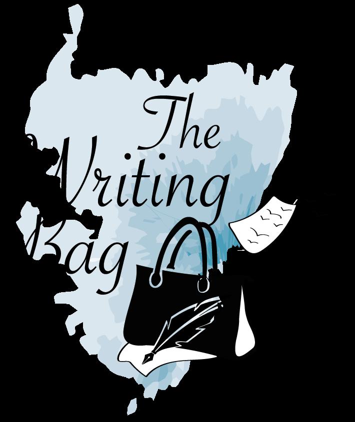 The Writing Bag